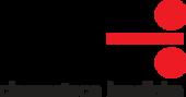 Cinemateca Brasileira logo