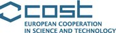COST European Cooperation in Science and Technology