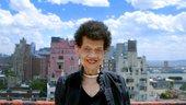 Still of Lorraine O'Grady
