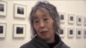 Miyako Ishiuchi