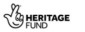 The National Lottery Heritage Fund 2019