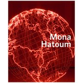 Mona Hatoum - Tate Exhibition Catalogue