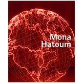 Mona Hatoum - Tate Exhibition Catalogue