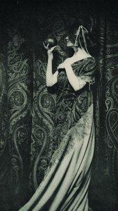 Zaida Ben-Yusuf The Odor of Pomegranates 1899