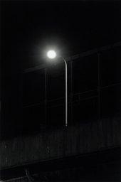 Naoya Hatakeyama, Maquettes-Light 5712, 1995