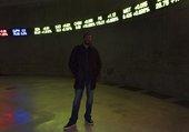 Emeka Ogboh at Tate Modern © Tate, Seraphina Neville