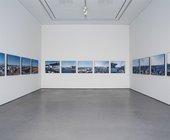 Paul Graham, Hypermetropia 1995 © Tate Photography