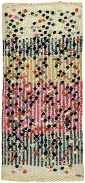 Dotted Anni Albers