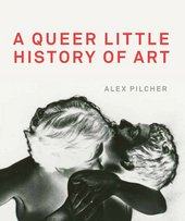 Image of the book cover