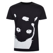 The Radical Eye Katz t-shirt