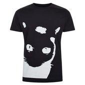 The Radical Eye Katz t-shirt