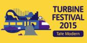 Turbine Festival