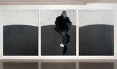 Rudolf Stingel Untitled2007