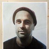Image of Samuel Bassett