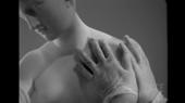 Still from video