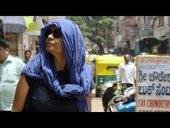 Sheela Gowda TateShots