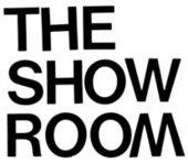 Show room Logo