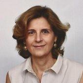 Simonetta Fraquelli