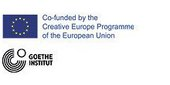 Creative Europe and Goethe Institute - Tate Liverpool