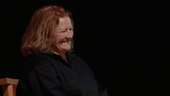 Rachel Whiteread in Conversation