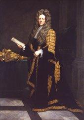 Fig.1 Sir Godfrey Kneller 1646‒1723 John Smith, Speaker of the House of Commons c.1707‒8