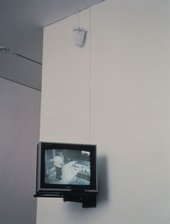 Art Now: Tacita Dean: Foley Artist – Exhibition at Tate