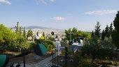 Takis Foundation, Athens 2017