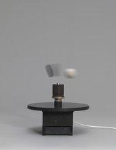 Takis, Magnetic Ballet 1961