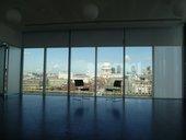 Tate Modern East Room