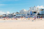 Photograph of Tate St Ives
