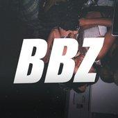 BBZ x Tate