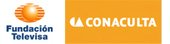 Fundación Televisa and the National Council for Culture and the Arts (CONACULTA)