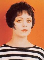 Thomas Ruff Portrait1983