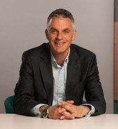 Tim Davie, Tate Trustee