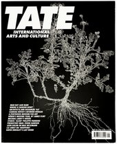 TATE magazine, Issue 3, February 2003