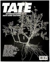TATE magazine, Issue 3, February 2003