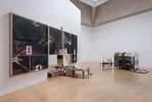 Helen Martin for Turner Prize 2016