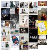 Turner PRize Pinterest