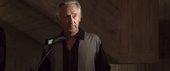 Pierre Bismuth Where is Rocky II? 2016, film still.