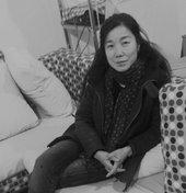 Artist Xing Danwen
