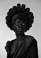 Zanele MuholiNtozakhe II, Parktown 2016