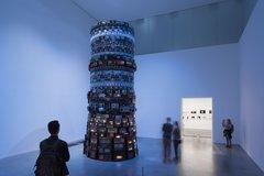 Tate Modern Tate