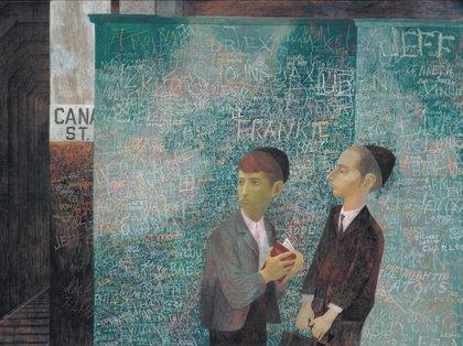 1950–9 | Tate