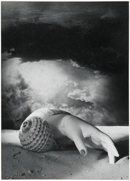 Image result for surrealism defined