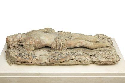 Art under Attack: Histories of British Iconoclasm: Room 2 | Tate