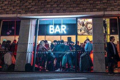 big sale 4cce3 57c12 Tate Modern, Bankside, London SE1 9TG