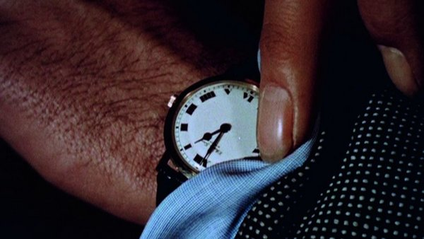 tate christian singles Now booking tate modern talk films of our lives 24 october 2018 at 1830–2000 book tickets christian marclay the clock 2010 single channel video, duration:.