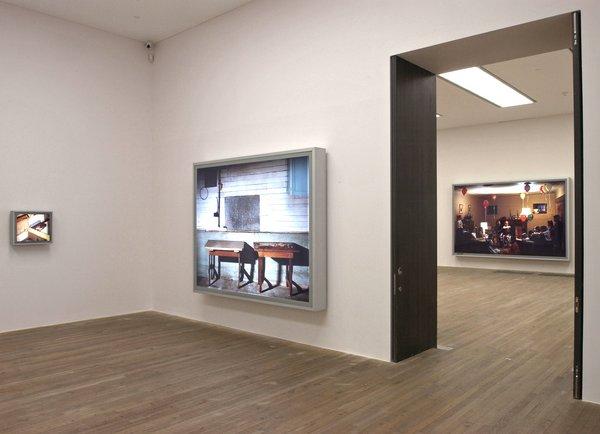 Hyundai Commission - Exhibition at Tate Modern | Tate