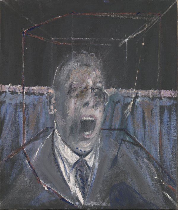 Francis Bacon: Five reasons to visit | Tate