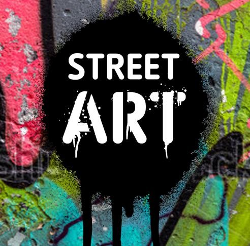 Image result for image tate street art game kids